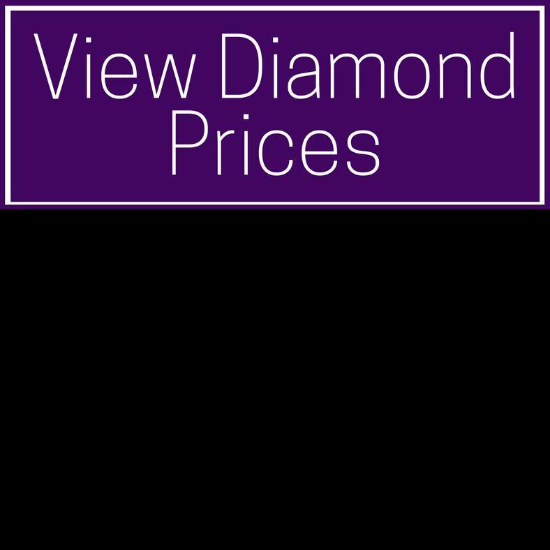 see_our_diamond_prices