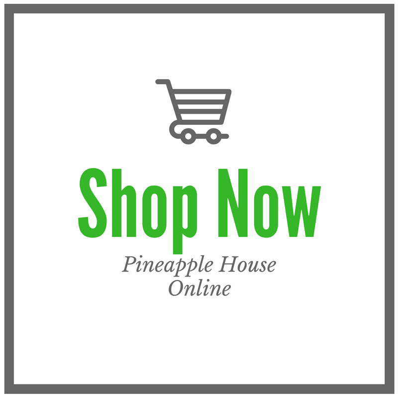 home_decor_shop_online_pineapple_house