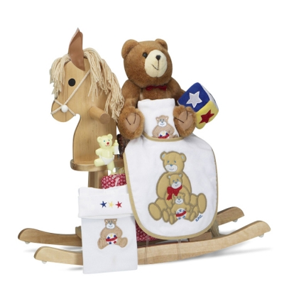 Natural_Rocking_Horse_Baby_Gift