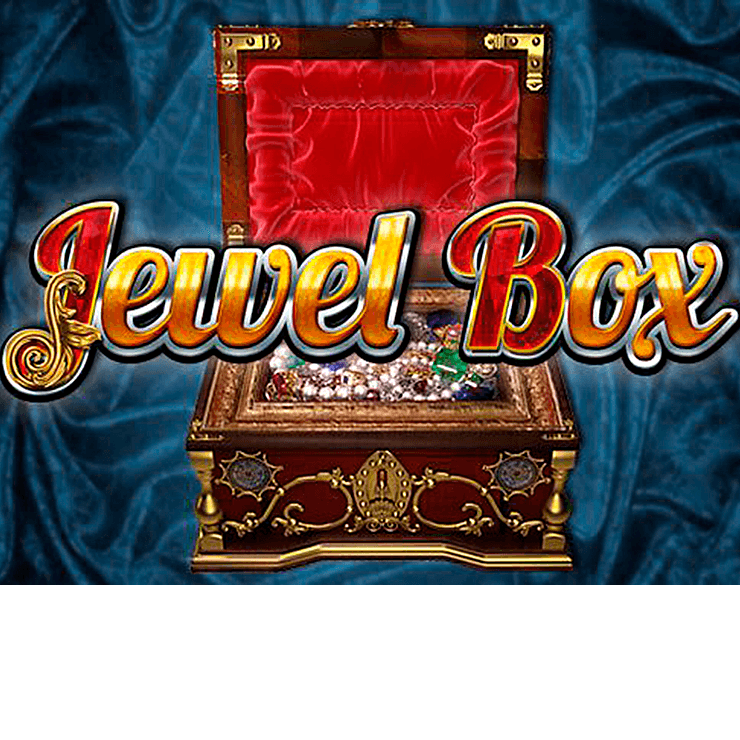 Jewel Box - On Line Jewelry from Cameo Jewelers.