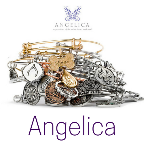 angelica_bracelets