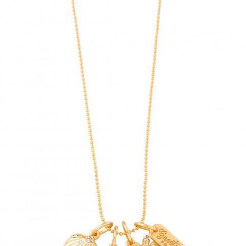 Gulf Coast Necklace