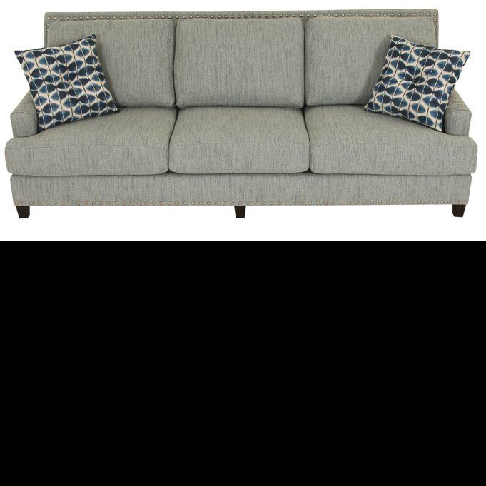 Linkin Grand Sofa #84890