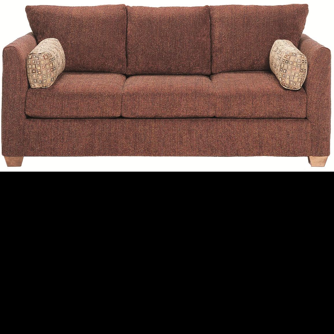 Horizon Sofa #946170