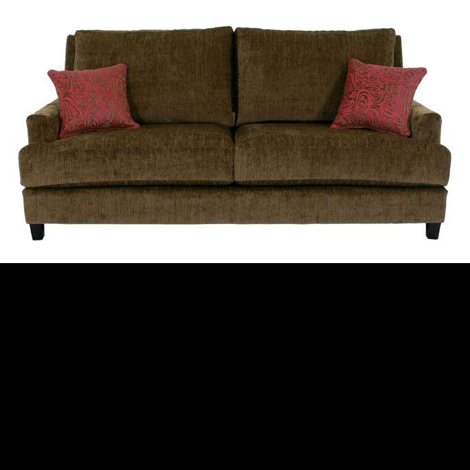 Linkin Sofa #84870