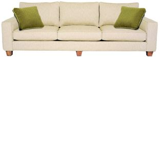 Metro Long Sofa #948980