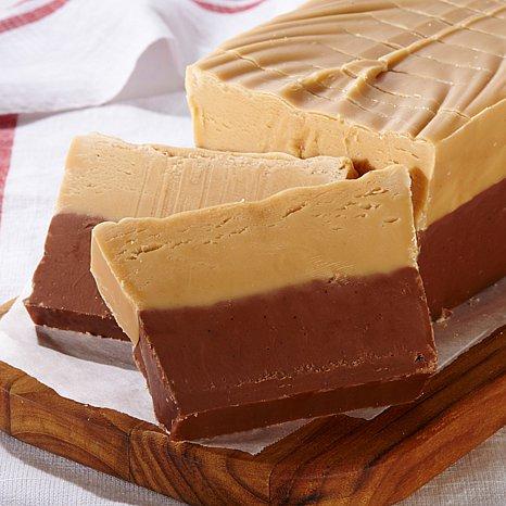 Peanut_Butter_Chocolate