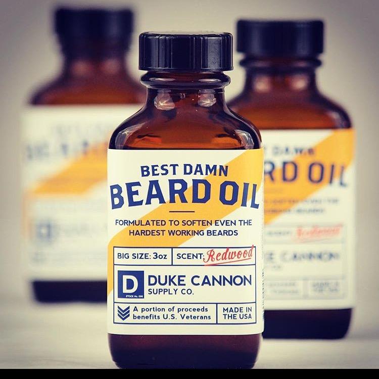 beard_oil