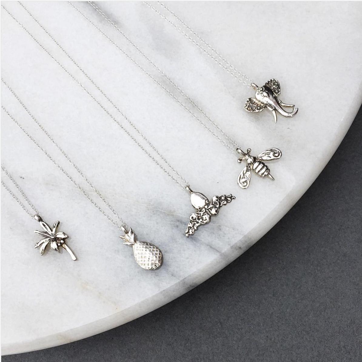 Silver_Spoon_Jewelry