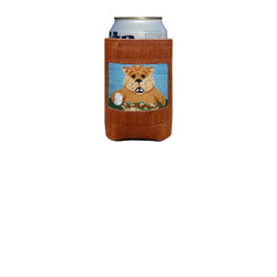 Smathers & Branson Gopher Can Cooler