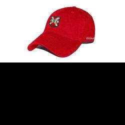 Smathers & Branson Bushwood Country Club Hat