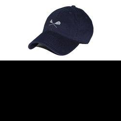 Smathers & Branson Lacross Hat