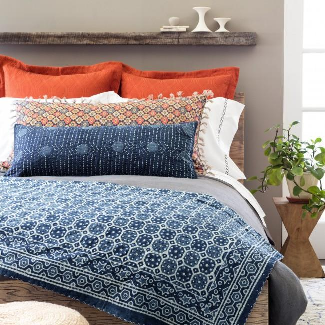 duvets_bedspreads_throw_pillows_sheets_comforters_bedskirts_blankets