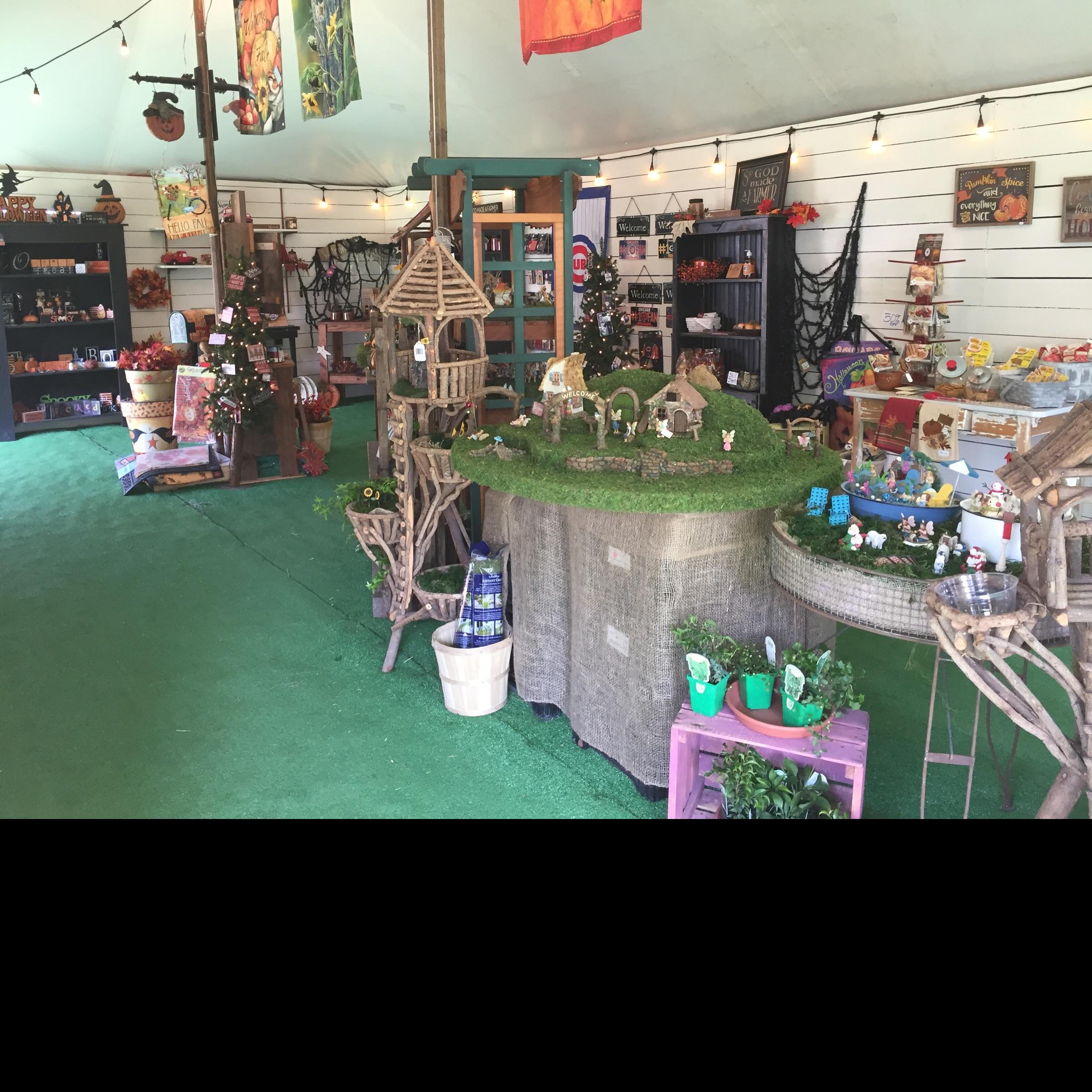 Fairy_Garden_Miniture_Fair