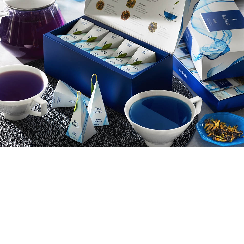 Tea_Forte_infusers_gourmet_pyramid_tea_collections_loose_accessories