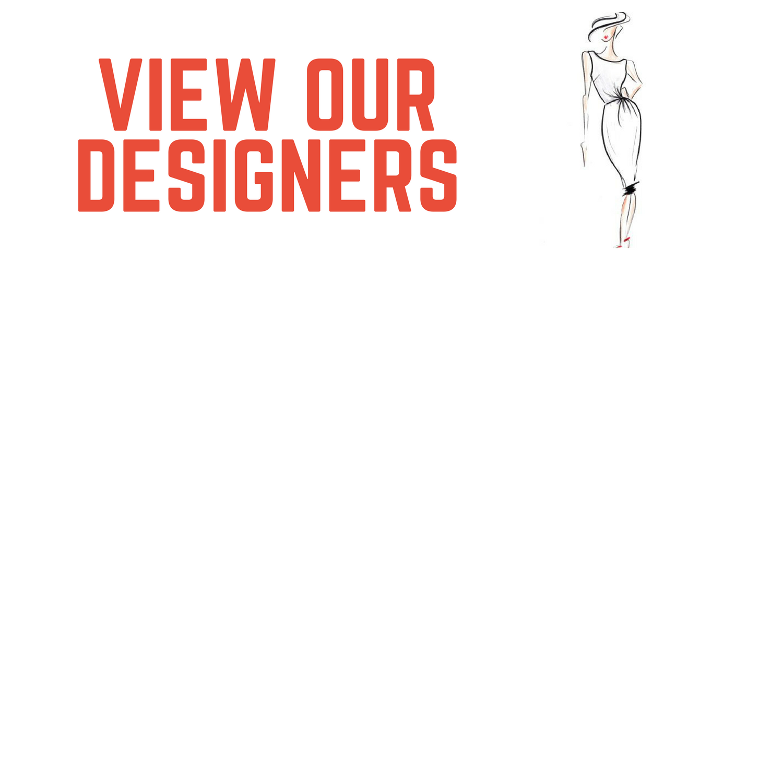 View Designers and Designer Brands featured at Hamilton's Ladies Apparel