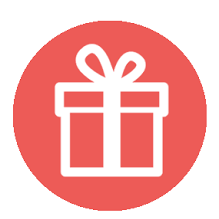 Gifts_for_any_ocassion