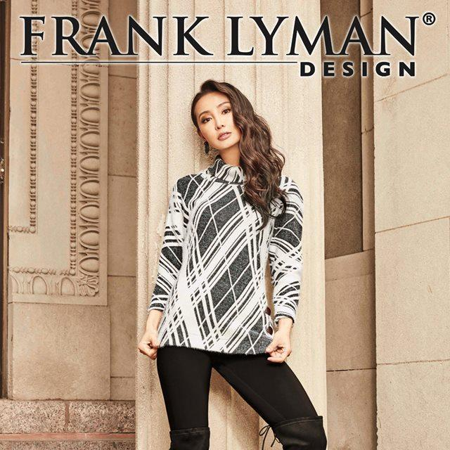 Rock sweater weather with style #174272