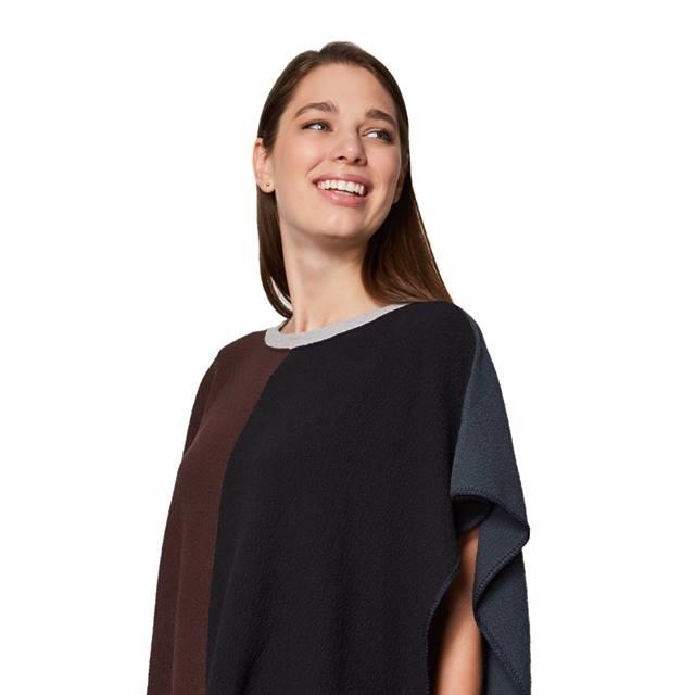 Margaret Winters Sweater Fall 2017 Collection
