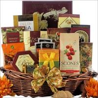 Bountiful_Gourmet_Thanksgiving_Gift_Basket