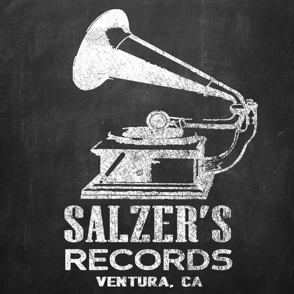 Salzer S Records